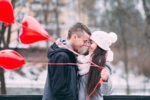 Πώς να κρατήσει το Θεό στη σχέση σας ραντεβού Dating για πάσχοντες από έρπη