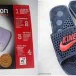 κινέζικα προϊόντα
