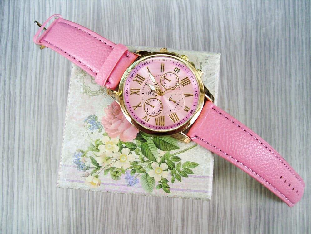 ρολόϊ γυναικείο