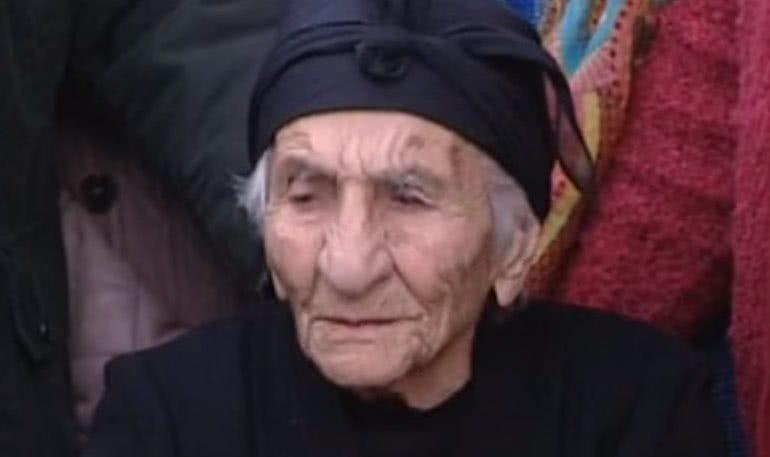 Ελένη Χατηχάννα