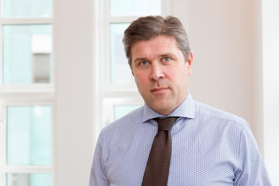 πρωθυπουργός ισλανδίας