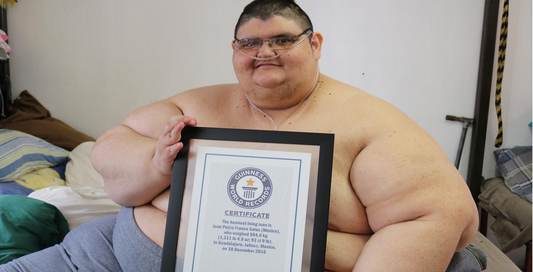 Секс с очень толстой молодой девушкой, Порно с молодыми толстушками 27 фотография