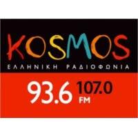 Κόσμος FM