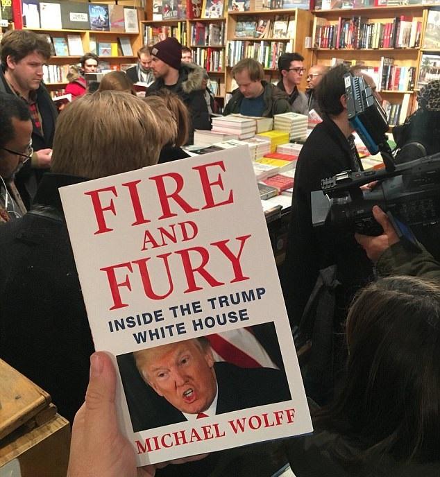 πωλήσεις του βιβλίου