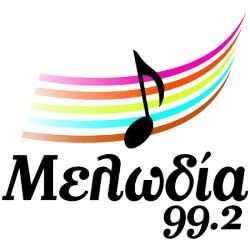 Μελοδία FM
