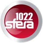Λογότυπο σταθμού Sfera