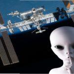 διεθνής διαστημικός σταθμός