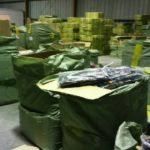 προϊόντα απομιμήσεις