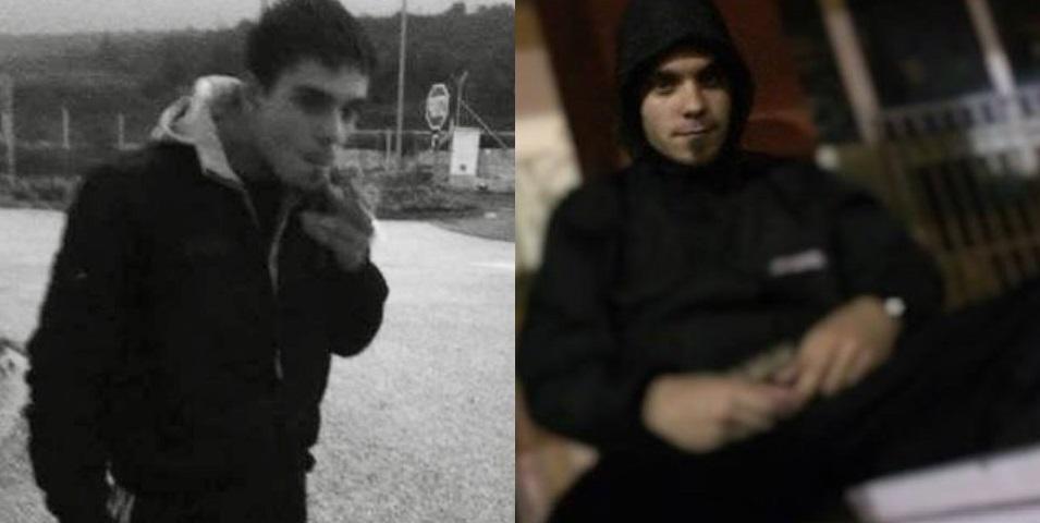 Τρεις Αλβανοί οι δολοφόνοι του 19χρονου Θωμά στην πλ. Ηρώων – Μαρούσι