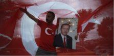 εκλογές τουρκία
