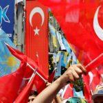 εκλογές τουρκίας