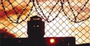τουρκία φυλακές