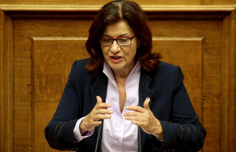 Έκκληση Φωτίου να ψηφιστεί το ν/σ για τα ασυνόδευτα προσφυγόπουλα – News.gr
