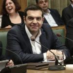 Ανασχηματισμός ως τον Σεπτέμβριο -Τα υπουργεία «κλειδιά», γρίφος με Καμμένο