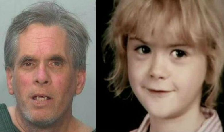 Βρέθηκε ο δολοφόνος 9χρονου κοριτσιού μετά από 30 χρόνια – News.gr