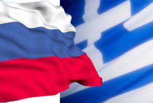 Γιατί προέκυψε τώρα η εμπλοκή στις ελληνορωσικές σχέσεις – News.gr