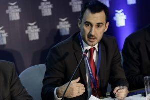 Δημιουργείται νέο ταμείο μικροπιστώσεων – News.gr