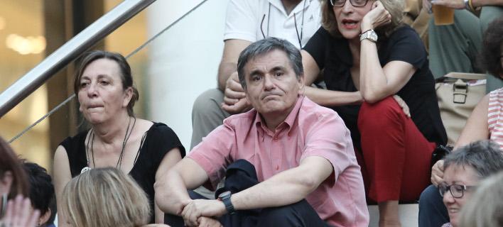 Η γεωγραφία του ΣΥΡΙΖΑ μετά το σπάσιμο της Β' Αθήνας -Πού θα κατέβουν βουλευτές, υπουργοί και στελέχη