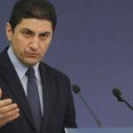 Αυγενάκης: Η κυβέρνηση υπονομεύει την Αυτοδιοίκηση και κανιβαλίζει τους θεσμούς