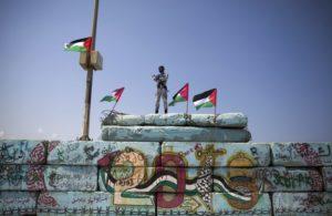Ισραήλ και Χαμάς συμφώνησαν στην αποκατάσταση της ηρεμίας στη Γάζα – News.gr