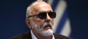 Κουρουμπλής: Η Ελλάδα δεν πρόκειται να παραχωρήσει σε κανέναν ούτε σπιθαμή γης