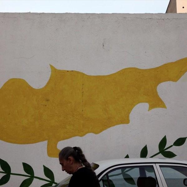 Κύπρος: 44 χρόνια μετά το πραξικόπημα του 1974