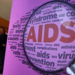 Ο εφησυχασμός μπορεί να προκαλέσει αναζωπύρωση του AIDS – News.gr