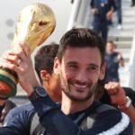 Ποιό είναι το καλύτερο γκολ του φετινού Μουντιάλ; Εσύ αποφασίζεις – News.gr