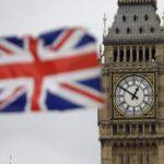 Πρόστιμο της βρετανικής Εκλογικής Επιτροπής στην ομάδα του Brexit για παραβίαση των εκλογικών κανονισμών