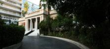 Σε τι ελπίζει το Μαξίμου μετά τη συνάντηση Τσίπρα- Ερντογάν