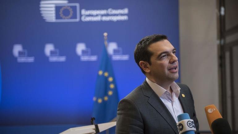 Π. Σ. ΣΥΡΙΖΑ: Στοχευμένες παρεμβάσεις και φοροελαφρύνσεις στις εξαγγελίες Τσίπρα στη ΔΕΘ
