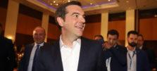 Συνεχίζεται η σφοδρή αντιπαράθεση ΝΔ-ΣΥΡΙΖΑ για τα δάνεια της οικογένειας Τσίπρα