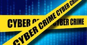 ίντερνετ προστασία