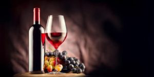 μοσχοφίλερο κρασί