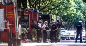 τρομοκρατία γερμανία