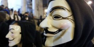 anonymous greece