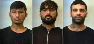 πακιστανοί έγκλημα φιλοπάππου