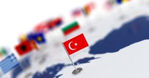 τουρκία, ευρωπαϊκή ένωση