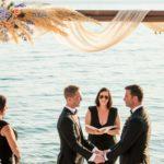 γάμος γκέι
