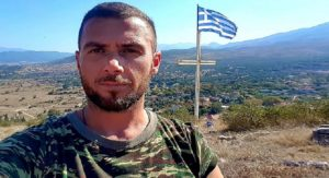 δολοφονία ομογενή στην αλβανία