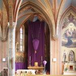 βιέννη εκκλησία