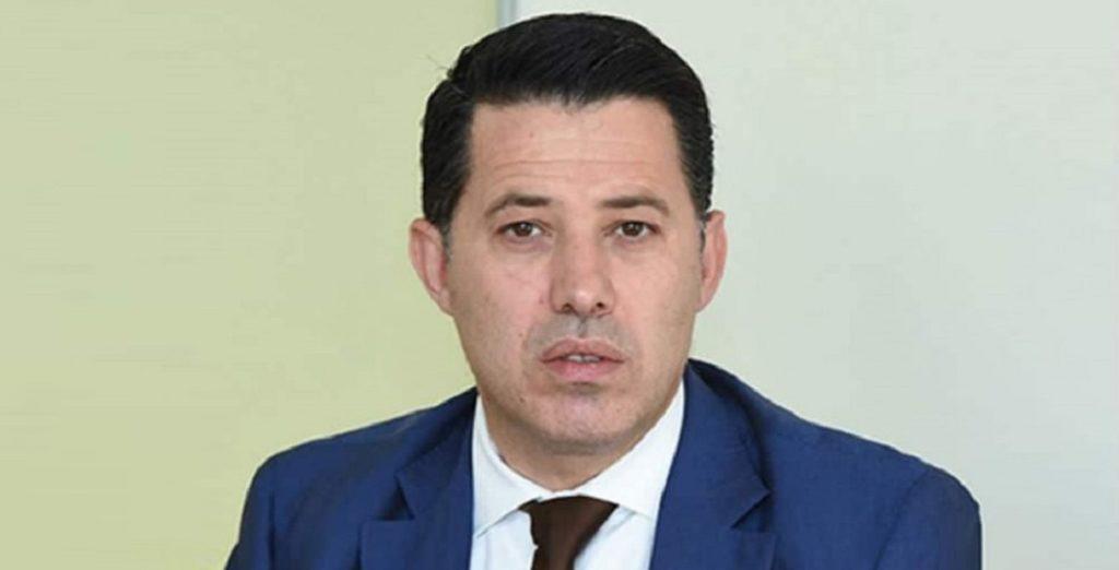 νίκος μανιαδάκης