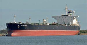 δεξαμενόπλοιο sea beech