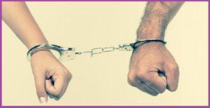 σύλληψη ζευγάρι