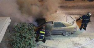 αστυνομικοί, επίθεση ακρόπολη