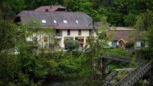 ξενοδοχείο γερμανία