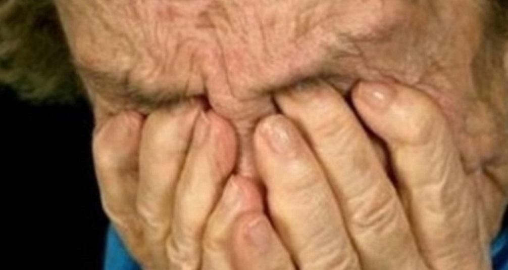 νεαροί έκλεψαν τα χρυσαφικά 89χρονης στην ξάνθη