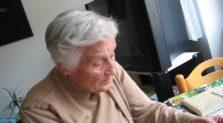 αδίστακτες ρομά, λήστεψαν 89χρονη
