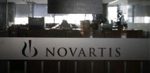 ανακαλούνται μηνύσεις σαμαρά, βενιζέλου, αβραμόπουλου για την novartis