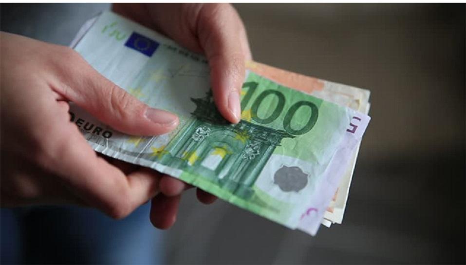 δείτε πότε πληρώνονται οι συντάξεις ιουλίου 2019